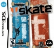 logo Emulators Skate it